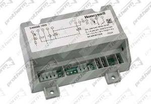 Автоматика розжига S4960B 1055B 0020027677