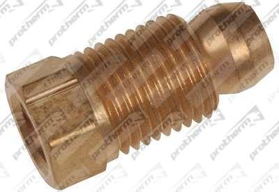 Винтовое соединение 6мм 0020033251