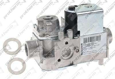 Газовый клапан 0020023220