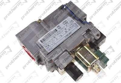 Газовый клапан 824 (20-50) 0020025220